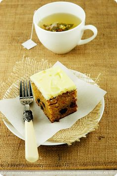 Spiced Pumpkin and Carrot Cake with Orange Cream Cheese Frosting Best Pumpkin, Pumpkin Spice, Spiced Pumpkin, Biscuit Cookies, Cake Cookies, Pumpkin Recipes, Cake Recipes, Whats For Lunch, Cream Cheese Frosting