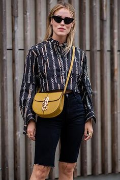 aab6f3d09da 88 Best Crossbody Bags images in 2018 | Fashion advice, Fashion Tips ...