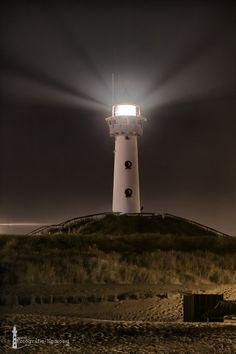 Egmond aan zee by Fotografie-Egmond  on 500px