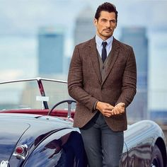 Gandy does it again. We love this mans swagger here at Alexander Caine Follow us for daily fashion images..  _________________________________  Photo: @davidgandy_official  #mensfashion #Bespoke #Mens #fashiontrends #lifestyle #manly #fashionblog #Dapper #davidgandy #FashionAddict #Classy #fashiongram #Menswear #suitandtie #guys  #Style #menwithclass  #Guyswithstyle #menwithstyle #suited  #Class #meninsuits #WashingtonDc #wcw #weekend #alexandercaineuk #rayyounis #italiandesign