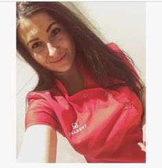 DENTAL ASSISTANT   work#dentalassistant#red#white#brunette#today#me#looks#makeup#clinica#photography#photo#friday#fridaymood#tired#classy#bratislava#smile#slovakgirl#instalikes#slovakia