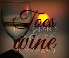 Yes please... #WineMemes #vacationsplaces