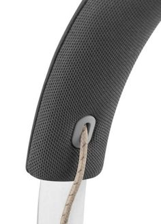 Drivesdesign Wire Management, Cable Management, 2017 Design, Design Trends, Bang And Olufsen, Speaker Design, Textiles, Design Reference, Textures Patterns