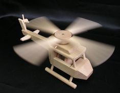 Helicopters wooden toys. 24.00 € 230x600x100 mm www.soly-toys.com