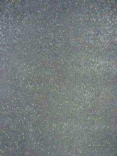glitter zilver wit behang 01 - Woonkamer | Pinterest - Wit behang ...