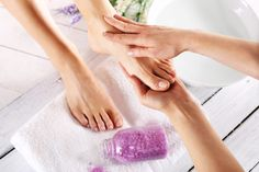 Enjoy a treat for the feet with this reflexology guide, and learn what to expect and what you need to know before you book this treatment.