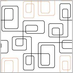 Urban Elementz: Bauhaus