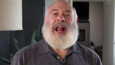 Wystarczy dotknąć językiem podniebienia i oddychać przez 60 sekund. Efekt Cię zaskoczy! | 5 Minut dla Zdrowia