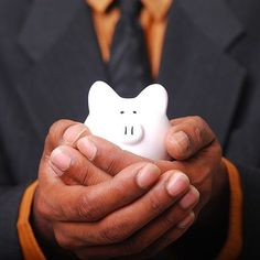 Make sure your savings are in the right hands. NO annual or administration fees are charges on any of our savings and investment products! Savings And Investment, Savings Bank, Personal Finance, Tween, Wellness, Instagram Posts, Tips, Writing, Chennai