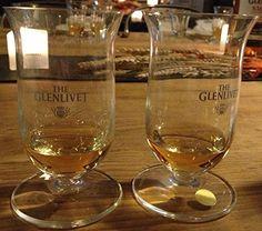 Riedel Vinum The Glenlivet Single Malt Scotch Whisky Glasses - (Set of 2) The Glenlivet Whisky Glasses http://www.amazon.com/dp/B01BK8IRQE/ref=cm_sw_r_pi_dp_EdvUwb10DS06S