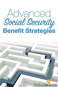 Are you making the most of your social security benefits? Join us as we discuss how you can maximize your efforts.