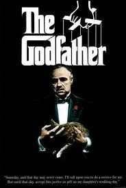 top movie of all time.....