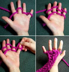 Finger-Knitting-01