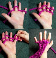 Finger-Knitting-01