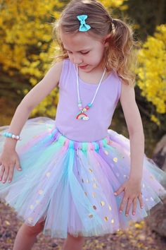 This item is unavailable Mermaid Tutu, First Birthday Tutu, Sewing Elastic, Baby Tutu, Rainbow Baby, Baby Pictures, Perfect Fit, Kids Fashion, Tulle