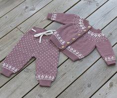 Baby Knitting Patterns, Crochet Patterns, Baby Barn, Russian Art, Knit Crochet, Kids Fashion, Wool, Projects, Diy