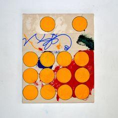 Original Abstract Painting by Pava Wulfert Picasso Paintings, Original Paintings, Original Art, Abstract Expressionism, Abstract Art, Graphic Artwork, Funky Art, Minimalist Art, Pattern Art