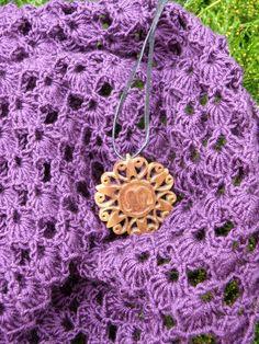 myhappyangels.cz Crochet Earrings, Jewelry, Jewlery, Bijoux, Schmuck, Jewerly, Jewels, Jewelery, Fine Jewelry