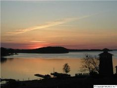 4480 COUNTY ROAD 44, LEESBURG, AL 35983 - LakeHomes.com   This is a real estate listing from website I found for Cedar Bluff.  So beautiful - Close to you?
