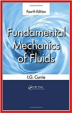 Beckers world of the cell 8th edition 9780321716026 jeff hardin fundamental mechanics of fluids 4th edition by ig currie pdf ebook http fandeluxe Image collections