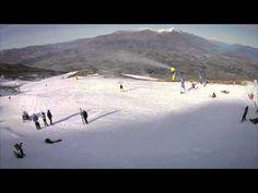 Introducing #NZdronie - YouTube