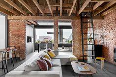 casa olivos buenos aires net arquitectura
