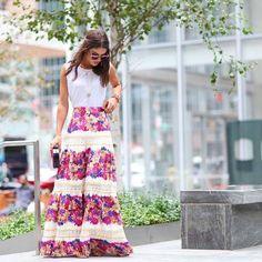 Sim ou não gente ?   Invista em vestidos de Qualidade  http://imaginariodamulher.com.br/look/?go=2g6KVfV