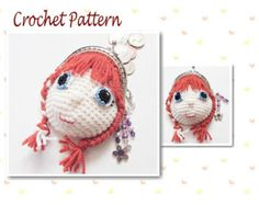 This listing is for the purchase of the PDF PATTERN NOT THE FINISHED ARTICLE, Knitting Pattern Football Soccer Doll  An adorable Football Soccer Doll. Knit him in your favorite team colors. Any Football Soccer fan would love to have this adorable doll. This doll measures approximately 18 inches This pattern is 11 Pages with easy to follow instructions and lots of pictures to help you a long the way,  This doll is knitted flat and is entirely knit.  You can use any DK/Worsted weight yarn ...