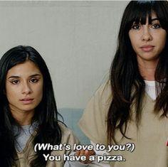 Do you??? :\