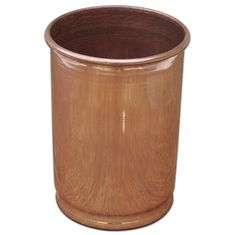 Handmade Drinking Tumbler Copper Glasses from India: Amazon.co.uk: Kitchen & Home