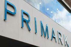 primark logo - Google zoeken