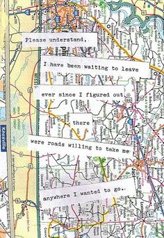 This is my favourite travel quote of them all #travel #quotes exactly how I feel