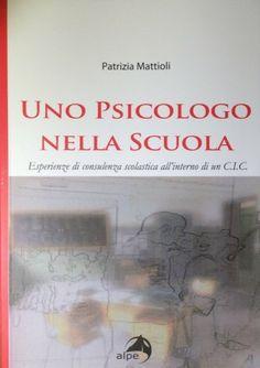 Uno Psicologo nella Scuola