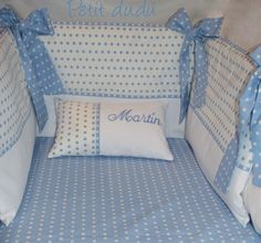 68 Ideas for crochet pillow baby