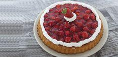 Super saftig und sooo lecker: Geniale Rezeptideen für Obstkuchen