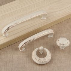 dresser knobs pulls drawer knobs pulls handles kitchen cabinet