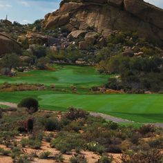 editors-choice-resorts-southwest-The-Boulders-carefree-az.jpg