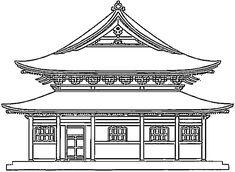 japan temple - Szukaj w Google