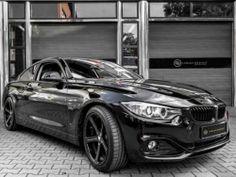 Самурайский салон BMW 4-Series от Carlex Design. Специалисты по тюнингу из польского ателье Carlex Design представили свой новый проект – салон для BMW 4-Series. Пока имеются фотографии, обработанные в графическом редакторе, но смотрятся они великолепно. Carlex Design для создания нового об