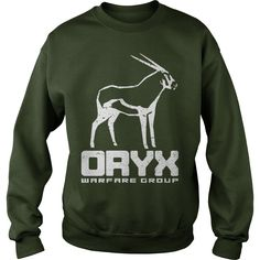 ORYX Warfare Group #gift #ideas #Popular #Everything #Videos #Shop #Animals #pets #Architecture #Art #Cars #motorcycles #Celebrities #DIY #crafts #Design #Education #Entertainment #Food #drink #Gardening #Geek #Hair #beauty #Health #fitness #History #Holidays #events #Home decor #Humor #Illustrations #posters #Kids #parenting #Men #Outdoors #Photography #Products #Quotes #Science #nature #Sports #Tattoos #Technology #Travel #Weddings #Women