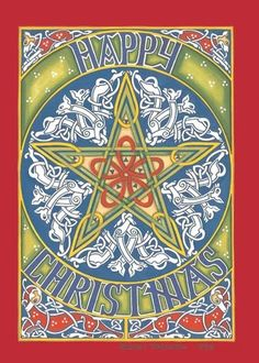 Celtic Christmas, Symbols, Peace, Art, Art Background, Kunst, Performing Arts, Sobriety, Glyphs