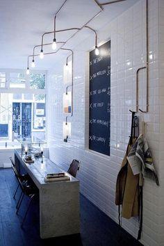 barbershop - Google 검색