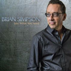 Just What You Need Brian Simpson | Format: MP3 Music, http://www.amazon.com/gp/product/B00BXZ6OH4/ref=cm_sw_r_pi_dp_YLDntb0HG7A5B
