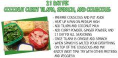 2-day-fix-recipe.jpg 790×391 pixels