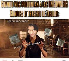 Read 184 Princesa from the story CNCO Memes by AngelaNayelITMR (CNCOMisterios! Memes Cnco, Fandoms, Reading, Celebrities, Life, Love Of My Life, Jokes, Celebs, Reading Books