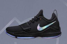 Nike 'Time to Shine' Collection for College Basketball Tournament Play - EU Kicks: Sneaker Magazine