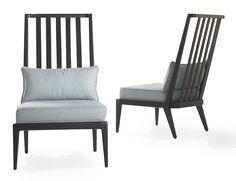 Julian Chichester | Alba Chairs