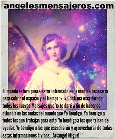 mensaje de angeles,angelologa,mensajes divinos, ayuda de angeles