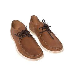 Springfield Men s Ayacu Leather Casual Ankle Boots Botines De Caña Corta b0aa8a6ab103