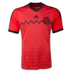 2bdc681a635 2014 brazilian world cup soccer jerseys mexico team home 4 rafael ...
